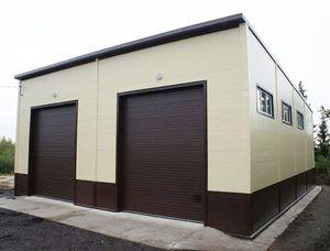Как правильно оформить куплю-продажу индивидуального гаража