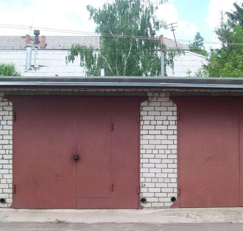 Как и где правильно оформить куплю-продажу гаража