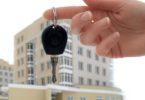 Правила получения налогового вычета при продаже квартиры
