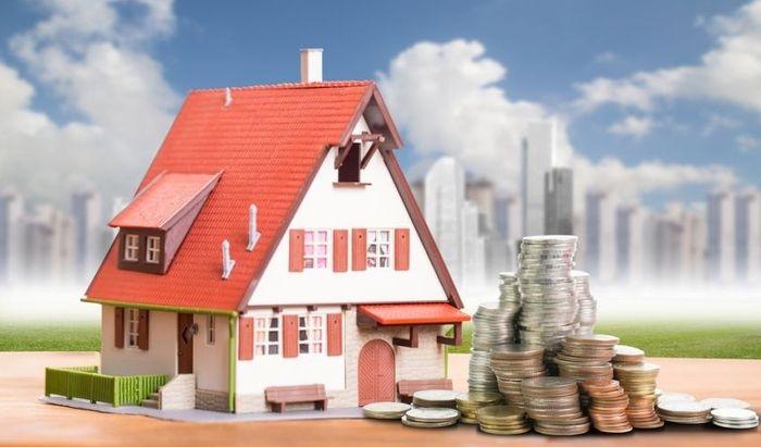 Что такое имущественный налоговый вычет при продаже квартиры