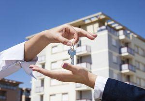 Налоговый вычет при продаже квартиры пенсионером, близкими родственниками и др