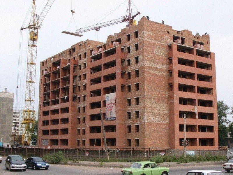 Как рассчитать неустойку по договору долевого участия в строительстве (ДДУ)