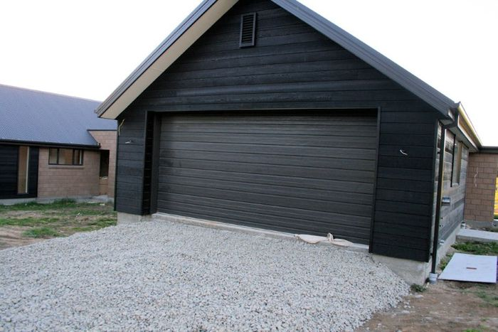 Как оформить гараж в собственность без документов