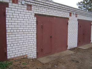 Какие документы нужны для оформления гаража в собственность