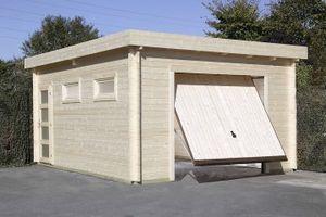 Возможные причины отказа в оформлении гаража в собственность