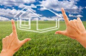 Аренда земли под строительство дома с последующим выкупом