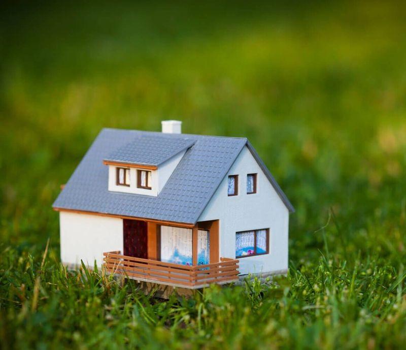 Правила покупки земельных участков под строительство жилого дома (ИЖС)
