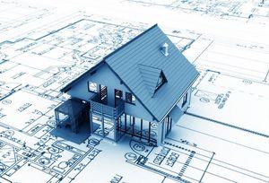 Покупка земли под строительство многоквартирного дома