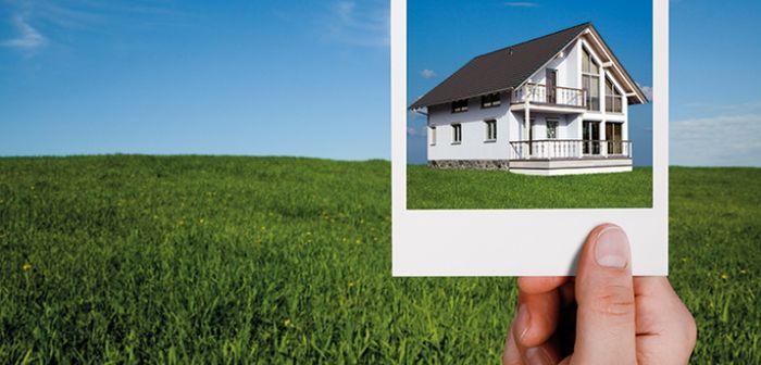 Порядок покупки земли под строительство дома у государства