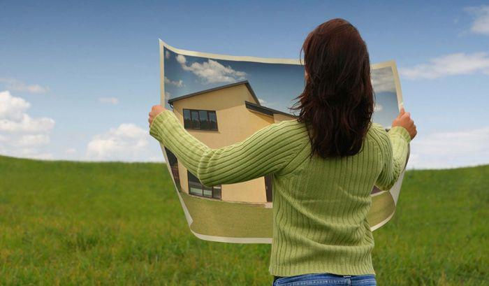 Условия покупки земель под строительство дома