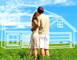 Законы РФ о покупке земель по строительство дома (ИЖС)