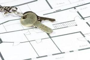 Правила получения технического паспорта на квартиру