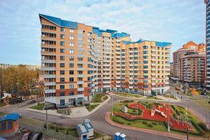 Законы РФ об использовании придомовой территории многоквартирного дома