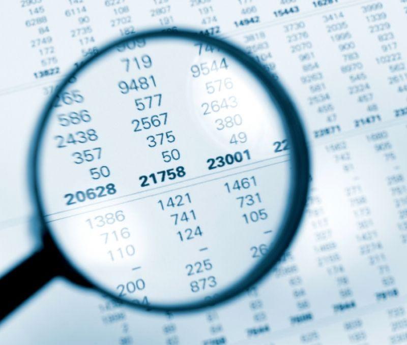 Правила раскрытия информации управляющими компаниями
