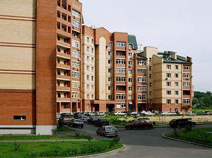 Ответственность за самовольное увеличение площади придомовой территории многоквартирного дома