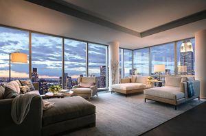 Отличие в стоимости апартаментов и квартиры