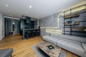Отличие апартаментов от квартиры в юридическом плане