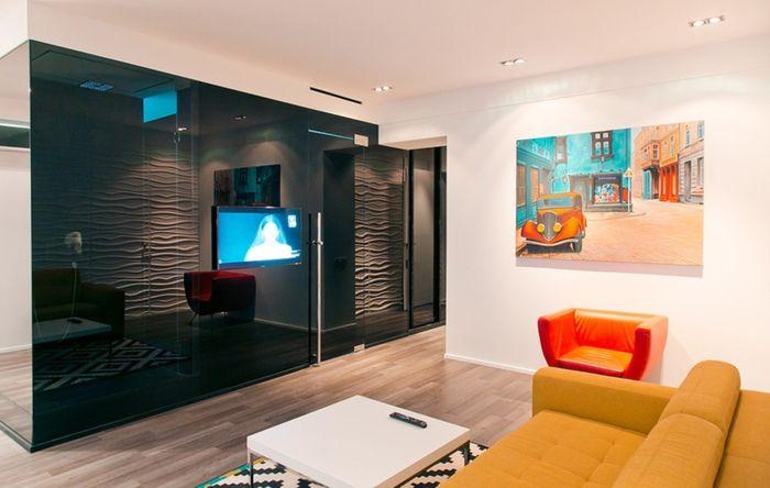 Отличие в строительстве апартаментов и квартиры