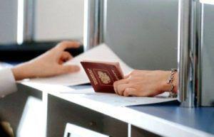 Когда необходимо согласие собственника на регистрацию по месту жительства