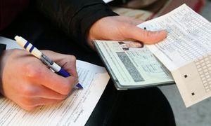 Правила составления согласия собственника на регистрацию