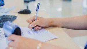Какие сведения нужно указать в согласии на регистрацию от собственника недвижимости