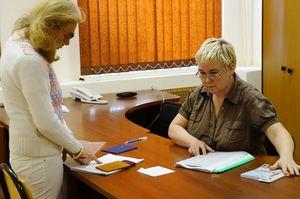 Необходимо ли согласие собственника на регистрацию по месту жительства
