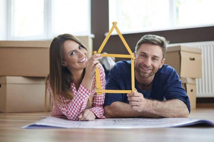 Когда не нужно согласие супруга на покупку недвижимости (квартиры и дома)