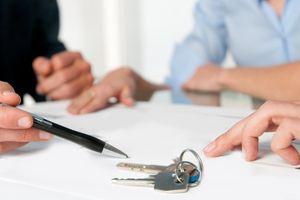 Правила оформления согласия супруга на покупку недвижимости