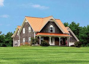 Что нужно указать в согласии соседей на строительство дома и хозяйственных построек