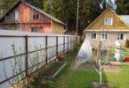 Правила составления согласия соседей на строительство дома и хозяйственных построек