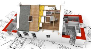 Согласие соседей на строительство дома ближе 3 метров