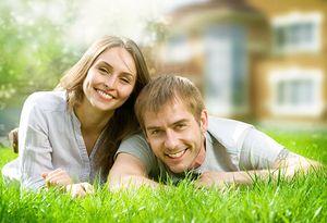 Обзор лучших предложений по ипотеке на вторичное жилье
