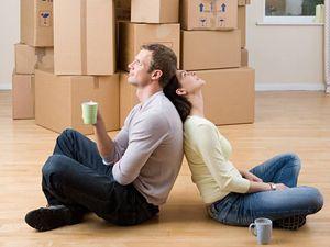 Преимущества оформления ипотеки на вторичное жилье