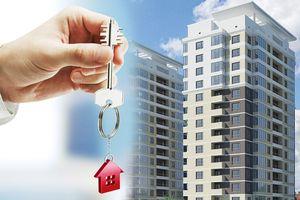Сравнение условий ипотеки на вторичное жилье от Сбербанка, ВТБ 24, Тинькофф банка и др