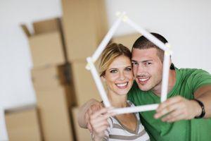 Сравнение условий банков по ипотеке на вторичное жилье