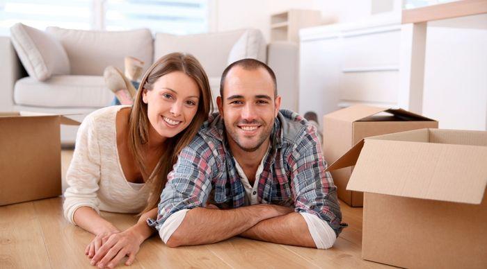 На что обратить внимание при выборе выгодной ипотеки на вторичное жилье