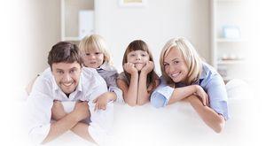 Выгодная ипотека на вторичное жилье