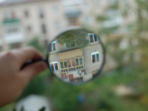 Какие сведения о квартире содержатся в выписке из ЕГРН