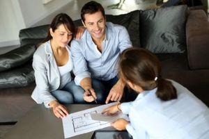 Правила использования выписки из ЕГРН на квартиру по закону