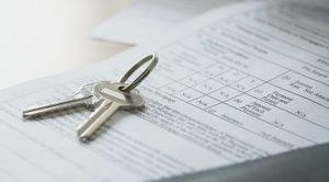 Какая необходима выписка из егрн для продажи квартиры