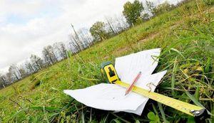 Для чего нужно оформления выписки из ЕГРН на земельный участок