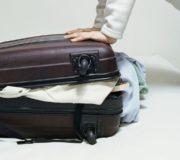 Правила и порядок выселения бывшего супруга из квартиры