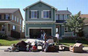 Основания и причины для выселения бывшего супруга из квартиры или дома