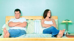 Судебная практика выселения бывшего супруга из квартиры или дома