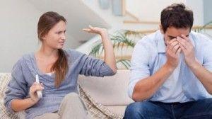 Как правильно выселить бывшего супруга из квартиры по законам РФ
