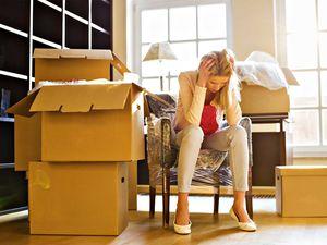 Правила выселения из ипотечной квартиры