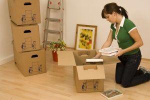 Предоставление жилья после выселения из квартиры