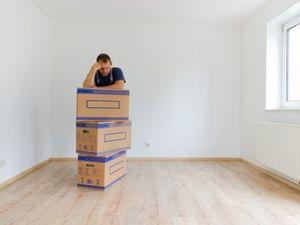Выселение из служебного жилья без предоставления другой квартиры