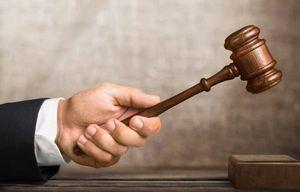 Судебная практика выселения из муниципального жилья