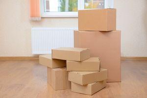 Уведомление о выселении из приватизированной или муниципальной квартиры, общежития, служебного жилья